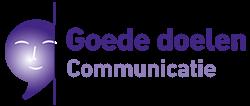 Goede doelen communicatie